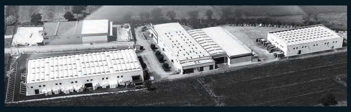 fabrica Elleci