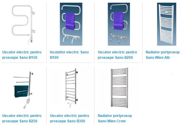 radiatoare-electrice-econo