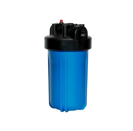 Filtru sedimente Big Blue BB10